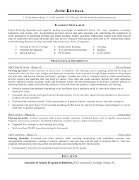 Accounts Receivable Specialist Resume Accounts Receivable Specialist Resume Enderrealtyparkco 20