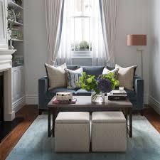 living room ideas. Small-living-room-ideas-stools Living Room Ideas
