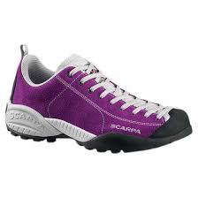 Scarpa Mountaineering Boots Sizing Scarpa Mojito