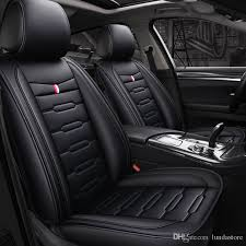 high quality pu leather cartoon car