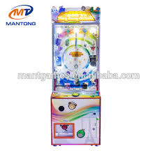 Lolly Vending Machine New Mtg48 Chocolate Crane Machine Crane Claw Vending Machine For Sale