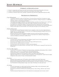 What Is A Full Resume Leadership Skills Resume Examples Resume