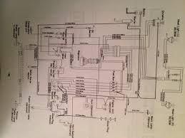 kubota wiring diagram wiring diagram list kubota l4200 wiring diagram wiring diagrams kubota alternator wiring diagram kubota wiring diagram
