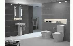 office bathroom decor. Modern Office Bathroom Ideas Home Design Small Contemporary . Commercial Bathrooms. Black Decor