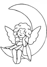 Small Picture 39 best Free Coloring Pages images on Pinterest Free coloring