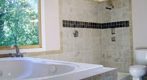 bathroom remodeling services bathroom remodeling services59 services