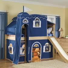 Boys Castle Bed Castle Bed Plans Ideas For Great Imagination