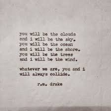 Love Quotes Enchanting 48 RM Drake Quotes That Will Make You Fall In Love With Him