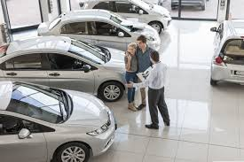 Search dealerships across your state. Best Car Dealerships Everything You Need To Know