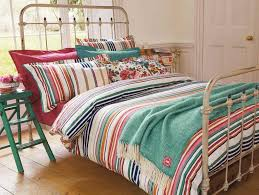 Bed Linen Decorating Bedding Top Easy Interior Decor Design Project Holicoffee