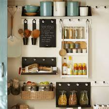 small kitchen organization s how to organize a small kitchen with no pantry smallkitchenorganization