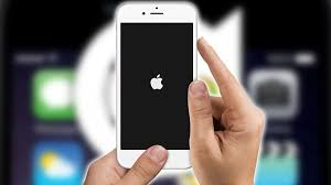 4 Ways to Fix iPhone White Screen of Death drne