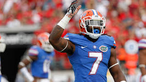 Defensive end Ronald Powell named UF football's 'Most Hyped Recruit'