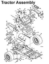 kohler command wiring diagrams tractor repair wiring diagram scag pto wiring diagram additionally 21 hp kohler engine wiring diagram moreover 14 hp kohler charging