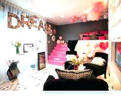 diy room decor hipster post hipster wall decor room ideas design for small apartments in