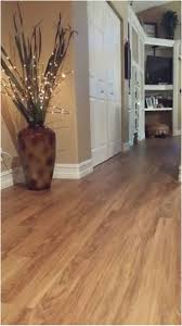 how much does it cost to install sheet vinyl flooring beautiful 953 for amazing cost to