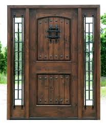 speakeasy front door speakeasy front door cool front door with speakeasy fiberglass front door with speakeasy