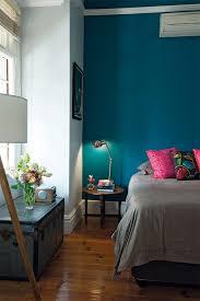 paint colors for bedrooms green blue. couleur de chambre - 100 idées bonnes nuits sommeil. bedroom wall colorsteal paint colors for bedrooms green blue
