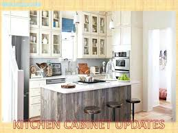 how to update kitchen cabinet doors full size of kitchen cabinet updates low cost cabinet doors