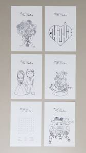 Coloring Pages Wedding Coloring Pages Wedding Coloring Pages Free