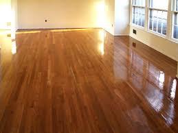 wood floor room. Wonderful Floor Wood  Throughout Wood Floor Room