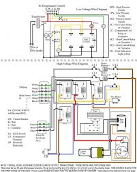 bard ac wiring diagram wiring diagram host bard ac wiring diagram wiring diagram bard ac wiring diagram