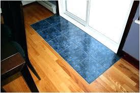 ceramic tile wood floor transition from wood to tile ceramic tile hardwood floor transition wooden tile flooring images ceramic tile ceramic tile hardwood