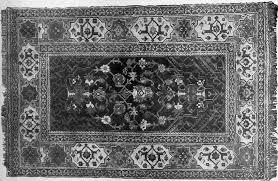 cut pile turkish carpet jpg