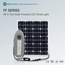 Energy Smart Flood Lights Hot Item Bluesmart High Quality Solar Flood Light