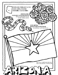 Small Picture Crayola Coloring Pages 2 Coloring page