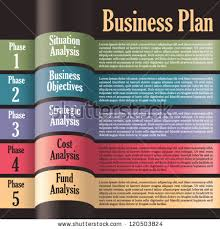 business plan template word 2013 business plan template design free business plan template for word