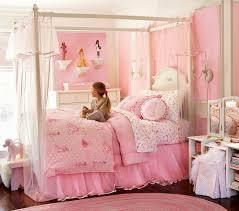 Little Girls Bedroom Paint Bedroom New Little Girl Bedroom Paint Ideas Little Girl Bedroom