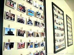 family picture frame ideas frame collage ideas for wall sophisticated family frame collage ideas family very family picture frame