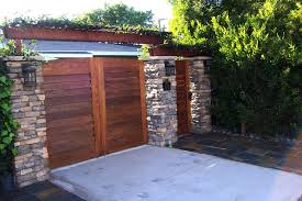 fence gate recipe. Outdoor: Wood Fence Gate Best Of Image Result For Stone And Fences Pinterest Recipe