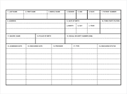 Index Card Word Template How To Make 5 X 7 Index Cards In Word Free Template Card 9