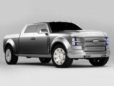 2018 ford super chief. delighful chief ford super chief specs for 2017 review  autocarperscom to 2018 c