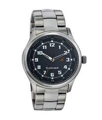 fastrack 3001sm01 men s watch buy fastrack 3001sm01 men s watch fastrack 3001sm01 men s watch