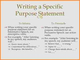 ask the experts writing essay introductions and conclusions community dashboard random article about us categories recent changes