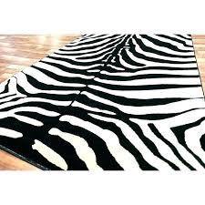 snow leopard rug amazing enchanting area signature jungle safari throughout print animal