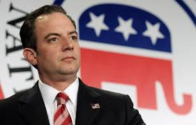 Image result for reince newt