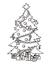 Search through 51928 colorings, dot to dots, tutorials and silhouettes. Free Printable Christmas Tree Coloring Pages For Kids