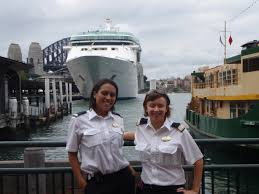 No Guide Ship Cruise Job A with Experience Get Expert On To How