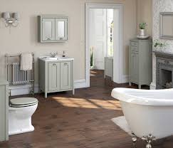 Traditional Bathroom Designs 2013 BathroomCountry Traditional