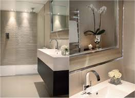 Islington  Luxury Interior Design London Surrey Sophie - Luxury bathrooms london