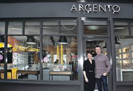 jewellery chain argento invests 1m in opening seven more s belfasttelegraph co uk