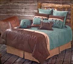 western comforters western comforters western cowboy bedding
