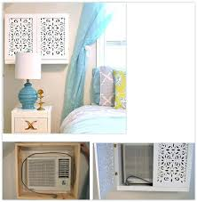 best window ac units best wall ac unit wall mounted air conditioners design best window air