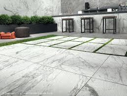Small Picture Outdoor Tile Garden For Floors Engineered Stone Natural Slate