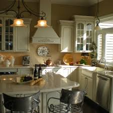 marvelous rochester kitchen and bath vella bath kitchen inc white cabinets and