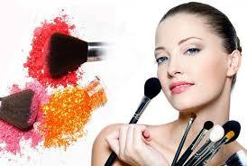 face makeup video face makeup in hindi how to make up face at home face makeup